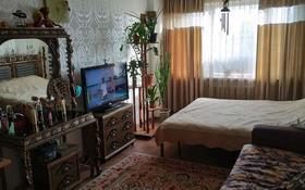 2-комнатная квартира, 51 м², 5/5 этаж, 17-й микрорайон, 17 мкр 7 за 13.8 млн 〒 в Шымкенте, Енбекшинский р-н