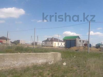 Участок 10 соток, Кунги 2 за 4 млн 〒 в Караганде, Казыбек би р-н — фото 2