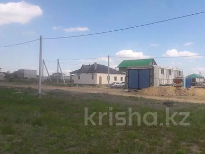 Участок 10 соток, Кунги 2 за 4 млн 〒 в Караганде, Казыбек би р-н — фото 3