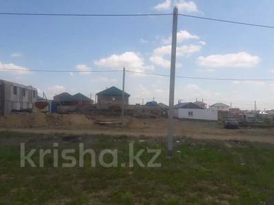 Участок 10 соток, Кунги 2 за 4 млн 〒 в Караганде, Казыбек би р-н — фото 4