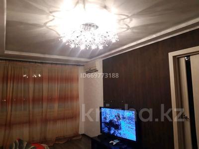 3-комнатная квартира, 69 м², 9/9 этаж, Мира 104/1 за 12.5 млн 〒 в Темиртау