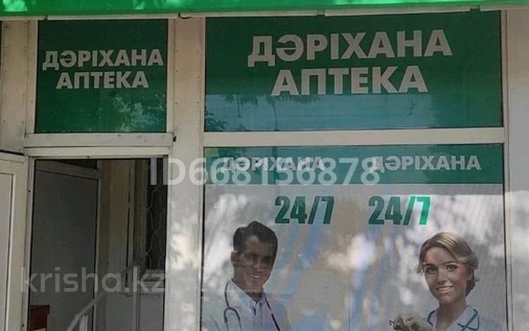 Помещение площадью 38 м², мкр Сайран за 125 000 〒 в Алматы, Ауэзовский р-н