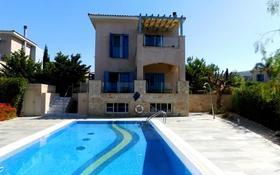 5-комнатный дом, 220 м², 6 сот., Латчи, Пафос за 465 млн 〒