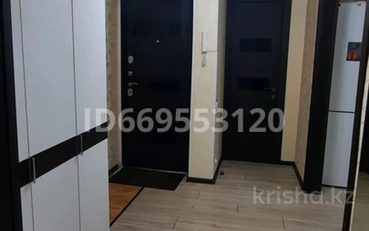 4-комнатная квартира, 63 м², 4/5 этаж, Текстильщиков 18 за 19 млн 〒 в Костанае
