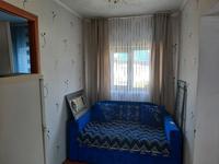 2-комнатный дом, 45 м², 5 сот., мкр Жулдыз за 13.5 млн 〒 в Уральске, мкр Жулдыз