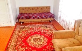 1-комнатная квартира, 60 м², 2/5 этаж посуточно, Ленина 24 — Байсеитовой за 3 500 〒 в Балхаше