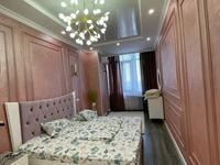 2-комнатная квартира, 72 м², 10/12 этаж на длительный срок, Кунаева 82 за 300 000 〒 в Шымкенте, Аль-Фарабийский р-н