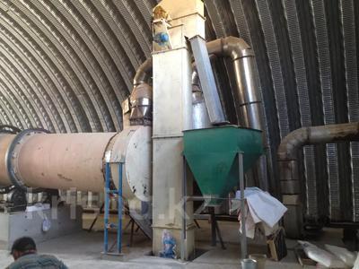 Цех по производству кормов для КРС за 77 млн 〒 в Междуреченске — фото 6