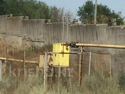 Цех по производству кормов для КРС за 77 млн 〒 в Междуреченске — фото 4