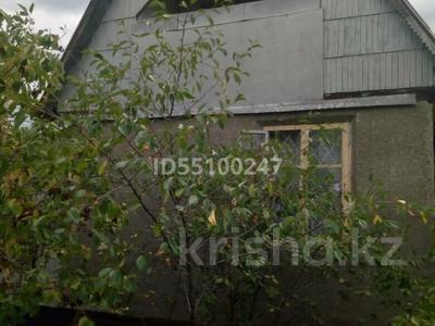 Дача с участком в 6 сот., Центральная за 2.7 млн 〒 в Есик