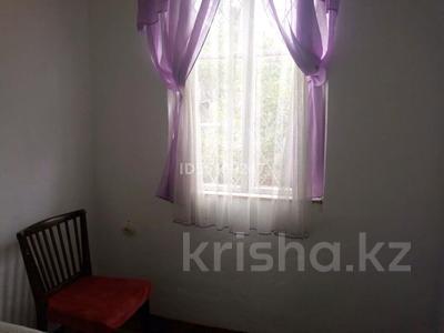 Дача с участком в 6 сот., Центральная за 2.7 млн 〒 в Есик — фото 11