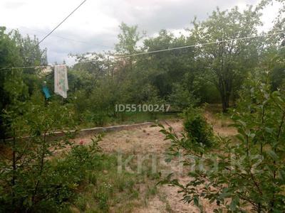 Дача с участком в 6 сот., Центральная за 2.7 млн 〒 в Есик — фото 16