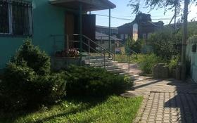 6-комнатный дом, 190 м², 10 сот., мкр Кунгей за 40 млн 〒 в Караганде, Казыбек би р-н