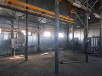 Завод 980 соток