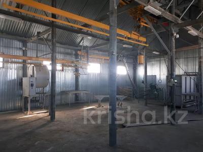 Завод 980 соток, Кантай за 59 млн 〒 в Карагандинской обл.