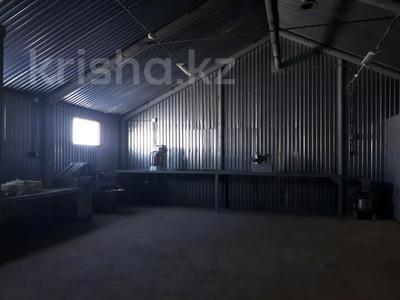 Завод 980 соток, Кантай за 59 млн 〒 в Карагандинской обл. — фото 3
