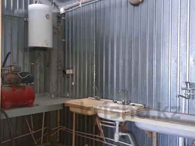 Завод 980 соток, Кантай за 59 млн 〒 в Карагандинской обл. — фото 4
