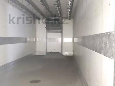 Завод 980 соток, Кантай за 59 млн 〒 в Карагандинской обл. — фото 6
