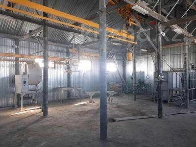 Завод 980 соток, Кантай за 59 млн 〒 в Карагандинской обл. — фото 8