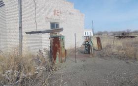 Нежилое помещение (АЗС) за ~ 3.1 млн 〒 в Восточно-Казахстанской обл.