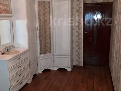2-комнатная квартира, 50 м², 9/9 этаж, 9-й мкр 16 за 7.9 млн 〒 в Актау, 9-й мкр — фото 6