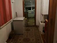 4-комнатный дом, 76 м², 4.5 сот.