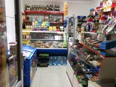 Магазин площадью 62 м², 3 мкр 10 за 17.5 млн 〒 в Чапаеве — фото 2