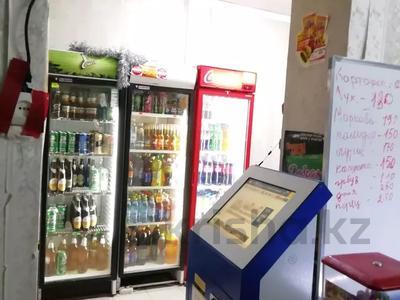 Магазин площадью 62 м², 3 мкр 10 за 17.5 млн 〒 в Чапаеве — фото 3