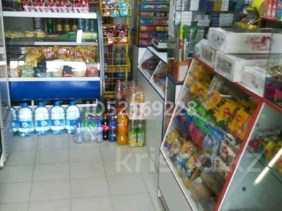 Магазин площадью 62 м², 3 мкр 10 за 17.5 млн 〒 в Чапаеве