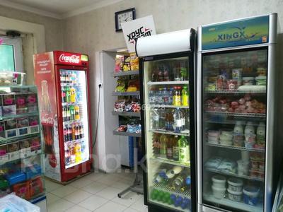 Магазин площадью 62 м², 3 мкр 10 за 17.5 млн 〒 в Чапаеве — фото 6