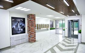 2-комнатная квартира, 65 м², 9/12 этаж посуточно, Пригородный, Мангилик Ел за 10 000 〒 в Нур-Султане (Астана), Есиль р-н