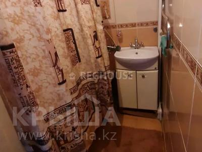 2-комнатная квартира, 45 м² посуточно, Абдирова 25 — Гоголя за 4 500 〒 в Караганде, Казыбек би р-н — фото 5