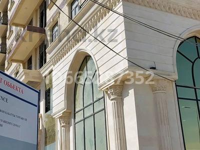 3-комнатная квартира, 91 м², 1/15 этаж, 17-й мкр за 30 млн 〒 в Актау, 17-й мкр