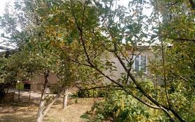 5-комнатный дом, 105 м², 13 сот., мкр Акжар Тарасова 6 — Ниже Әбдіхалықова за 30 млн 〒 в Алматы, Наурызбайский р-н