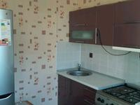 2-комнатная квартира, 57 м², 5/5 этаж