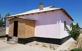6-комнатный дом, 100 м², 10 сот., Туран 6 — Аралбай за 23 млн 〒 в Туркестане