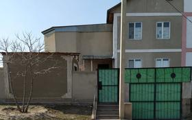 7-комнатный дом, 190 м², 6 сот., 18 микрорайон 52 — С. Муканова за 35 млн 〒 в Капчагае