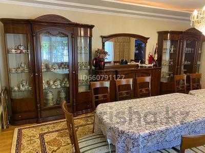 5-комнатный дом, 150 м², 0.8 сот., Байтурсынова 5а — Туркестанская за 80 млн 〒 в Шымкенте, Абайский р-н — фото 13