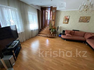 5-комнатный дом, 150 м², 0.8 сот., Байтурсынова 5а — Туркестанская за 80 млн 〒 в Шымкенте, Абайский р-н — фото 15