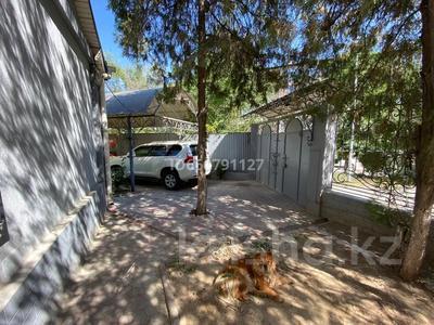 5-комнатный дом, 150 м², 0.8 сот., Байтурсынова 5а — Туркестанская за 80 млн 〒 в Шымкенте, Абайский р-н — фото 7