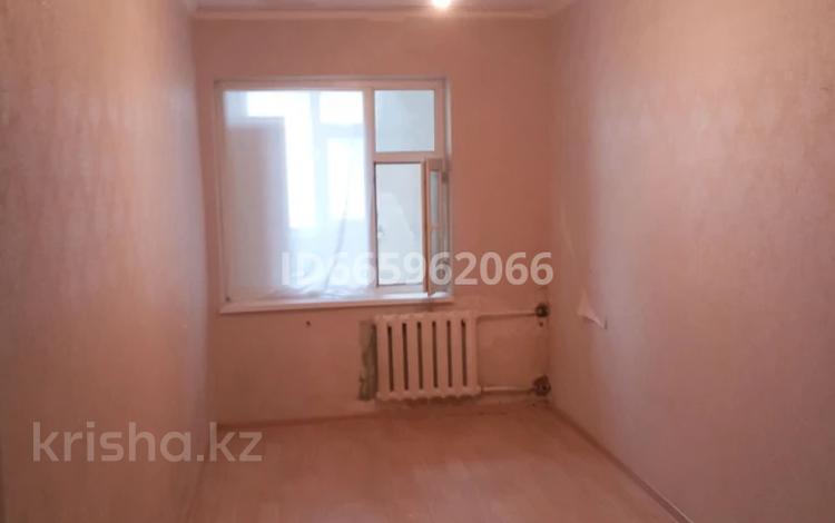 3-комнатная квартира, 56 м², 2/4 этаж, Шугыла 23 за 9 млн 〒 в Жанаозен
