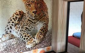 4-комнатный дом, 130 м², 5 сот., Азильхан Нуршайыков — Найманбаева за 11 млн 〒 в Семее