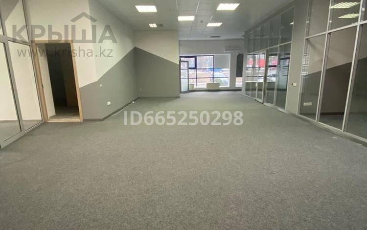 Офис площадью 300 м², Аль-Фараби 47 — Маркова за 900 000 〒 в Алматы