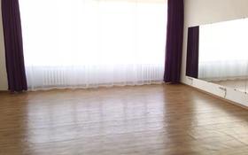 Помещение площадью 370 м², Абая 115 — Ауэзова за 3 700 〒 в Алматы, Алмалинский р-н