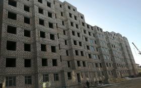 2-комнатная квартира, 72 м², 8/8 этаж, 29-й мкр за 9.3 млн 〒 в Актау, 29-й мкр