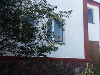 7-комнатный дом, 300 м², 10 сот.