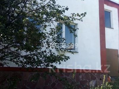 7-комнатный дом, 300 м², 10 сот., Кунгей за 38 млн 〒 в Караганде, Казыбек би р-н