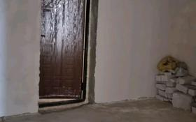 2-комнатная квартира, 90 м², 10/11 этаж, 29-й мкр 24 за 18.5 млн 〒 в Актау, 29-й мкр