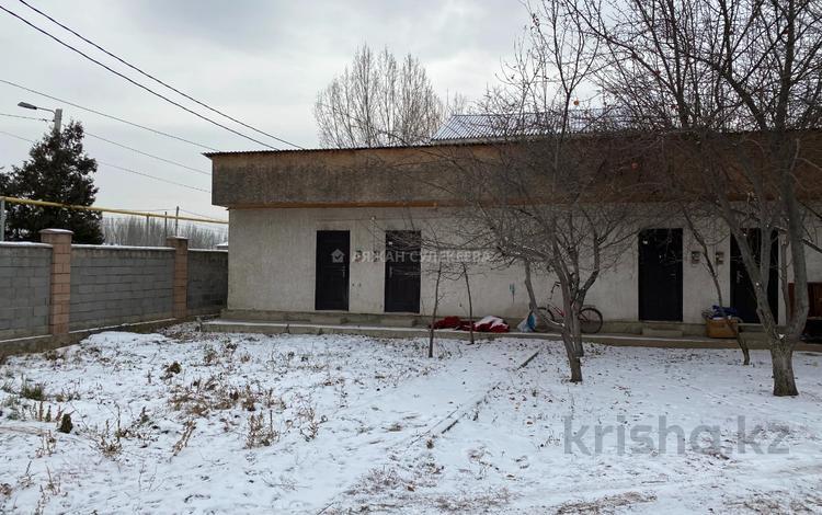 7-комнатный дом, 140 м², 7 сот., мкр Дархан, Куанышбаева за 28 млн 〒 в Алматы, Алатауский р-н