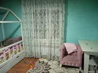 5-комнатный дом, 80 м², 10 сот., улица Сейфуллина за 22 млн 〒 в Талгаре